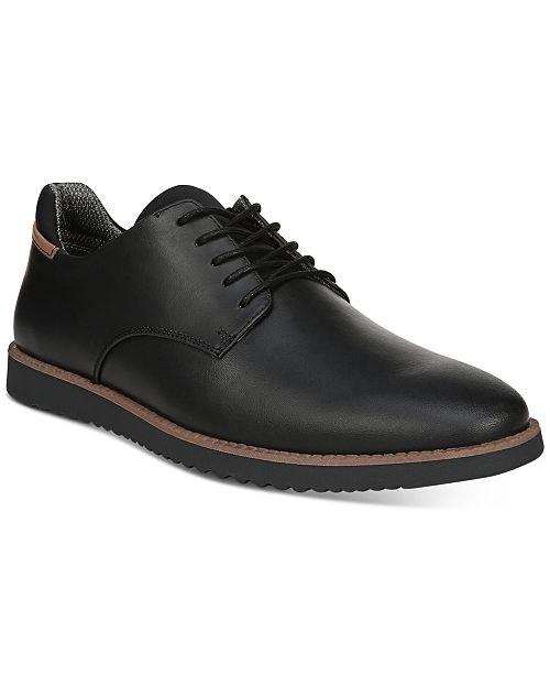 Dr. Scholl's Men's Signal Oxfords