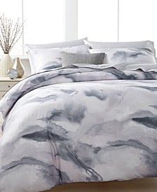 Moonstone Full/Queen Comforter Set