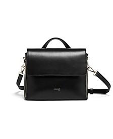 Rendez-Vous Crossbody Bag