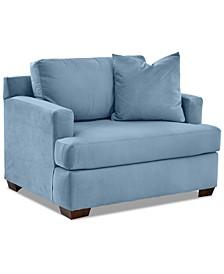 Othol Fabric Chair