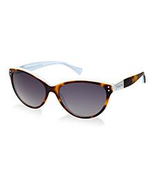 Ralph Polarized Sunglasses, RA5168
