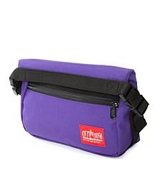 Wheelie Waist Bag