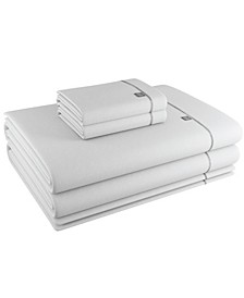 Sheets Collection