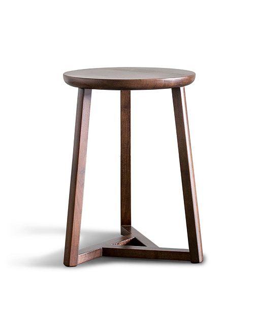Cenports Oslo Side Table