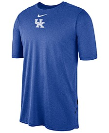 Men's Kentucky Wildcats Player Top T-Shirt