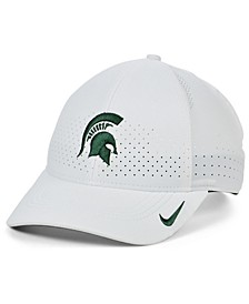 Michigan State Spartans Aero L91 Sideline Cap