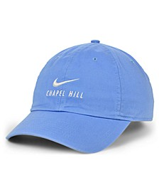 North Carolina Tar Heels Team Local H86 Cap