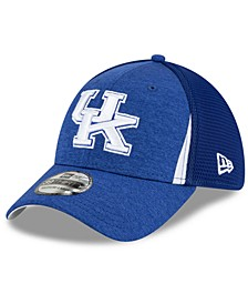 Kentucky Wildcats Slice Team 39THIRTY Cap