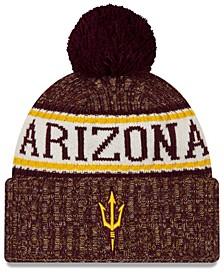 Arizona State Sun Devils Sport Knit Hat