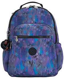 Disney's® Frozen Seoul Go Laptop Backpack