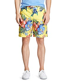 Men's 8-½-Inch Kailua Board Shorts