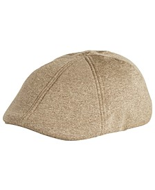 Men's Ivy Hat