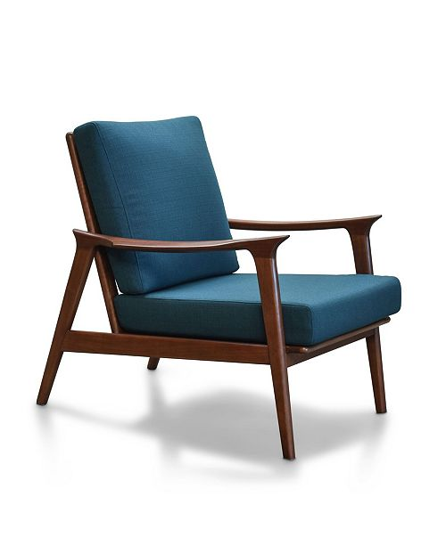 Cenports Charlotte Accent Chair