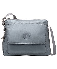 Small Aisling Crossbody