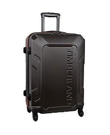 "Boscawen 25"" Check-In Hardside Spinner Suitcase"