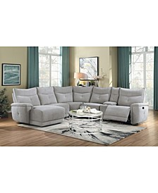 Talbot Living Room Collection