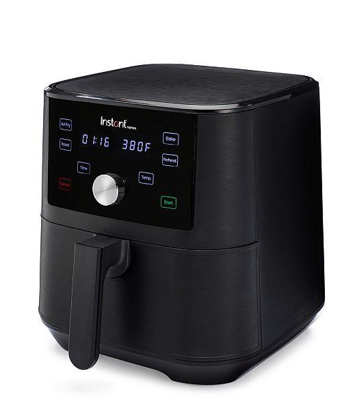 Instant Pot Instant™ Vortex™ 6-Qt. 6-in-1 Air Fryer