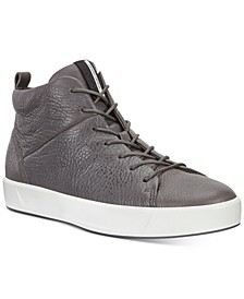Women's Soft 8 Sneakers