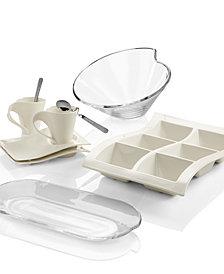 Villeroy & Boch New Wave Best Gifts Under $100