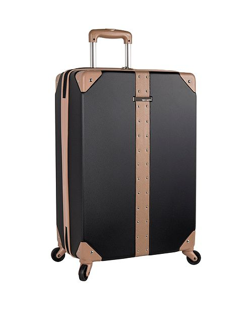 "Vince Camuto Laurra 24"" Check-In Luggage"