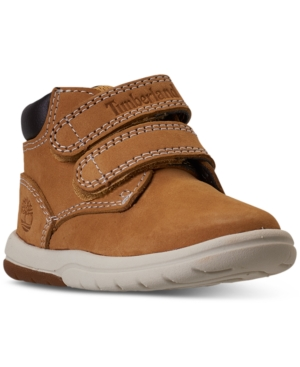 UPC 190852479779 Timberland Boys Toddler Toddle Tracks