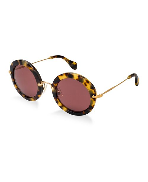 fd506fee83b ... MIU MIU Sunglasses