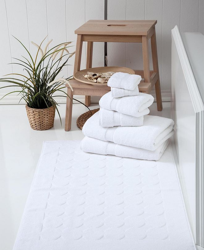 OZAN PREMIUM HOME Legend Towel Collection