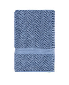 Ozan Premium Home Maui Bath Towel