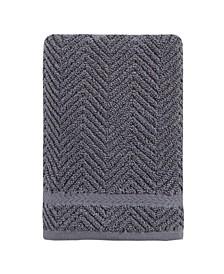 Maui Hand Towel