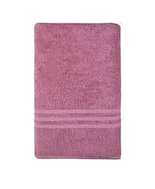 Sienna Bath Sheet