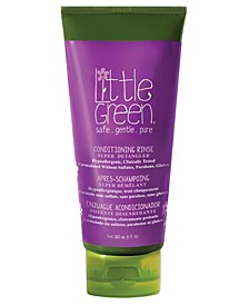 Kids Conditioning Rinse, 6 oz