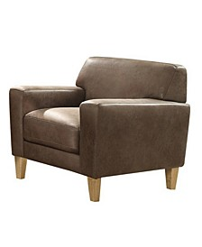Naroryta Chair