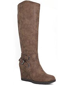 American Rag Kyle Boots, Created For Macy's