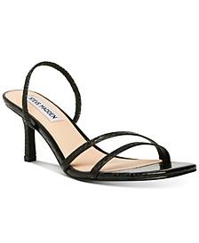 Women's Loft Naked Sandals