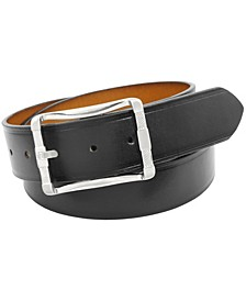 Fairmont 40 mm Belt