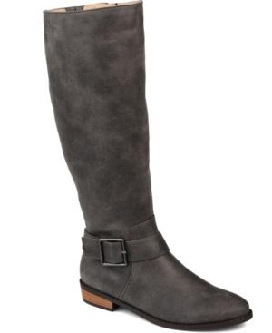 Women's Extra Wide Calf Winona Boot Women's Shoes