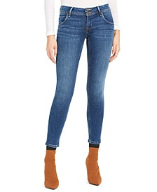 Collin Ankle Skinny Jeans