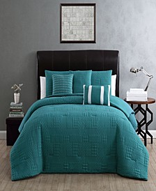 Yardley Embossed Bedding Sets