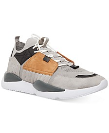 Men's M-Graner Athletic Sneakers