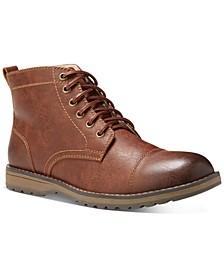 Men's Jason Boots