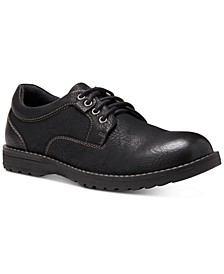 Men's Dante Oxfords
