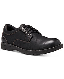 Eastland Shoe Men's Dante Oxfords