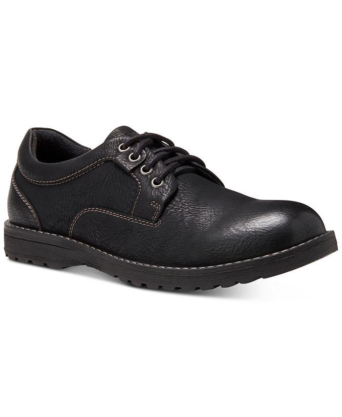 Eastland Shoe - Men's Dante Oxfords