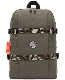 Men's Tamiko Backpack