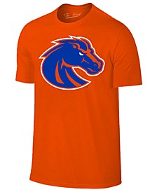 Men's Boise State Broncos Big Logo T-Shirt