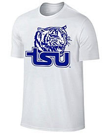 Men's Tennessee State Tigers Big Logo T-Shirt