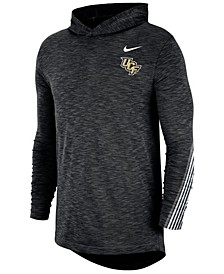 Men's University of Central Florida Knights Slub Hooded T-Shirt