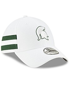 Michigan State Spartans Rush 39THIRTY Cap