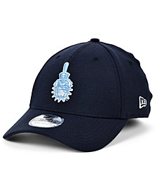 Citadel Bulldogs College Classic 39THIRTY Cap