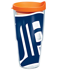 Tervis Tumbler Detroit Tigers 24 oz. Colossal Wrap Tumbler